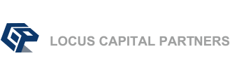 LOCUS CAPITAL PARTNERS