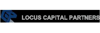 LOCUS CAPITAL PARTNERS